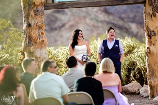 nelson-nevada-wedding-7